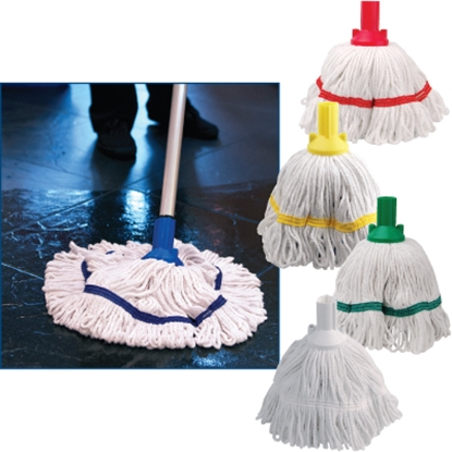Picture of EXEL REVOLUTION 200G MOP RED